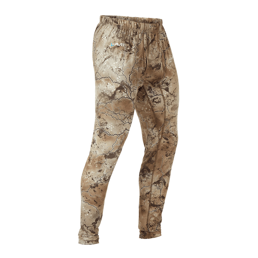 Pnuma Outdoors Rogue Series with L-AV8 Announces Limited Time Offer