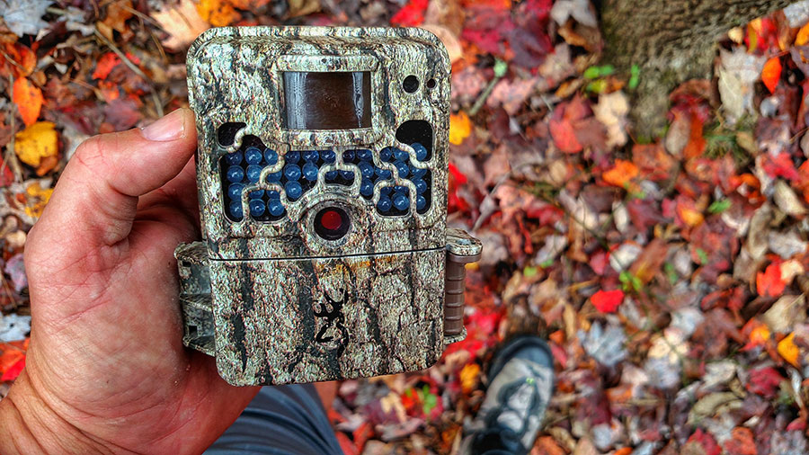 9 Early Season Bowhunting Mistakes